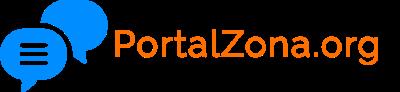 PortalZona.org